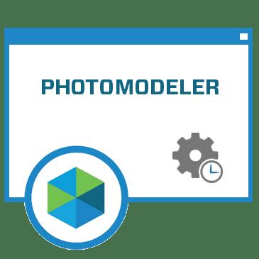 PhotoModeler Standard - Maintenance Agreement Renewal 1