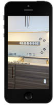 Easier Measurement for Retrofit Manufacturing 2