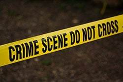 Get the Best Use of Your Cameras in Public Safety and Forensic Investigations 3