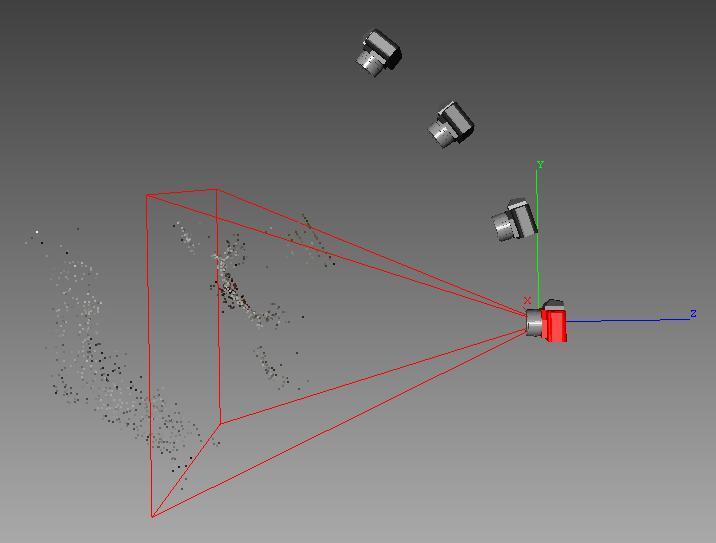 Using PhotoModeler with Rhino 3D 5