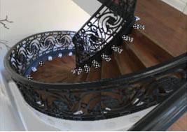 Using PhotoModeler with Rhino 3D 2