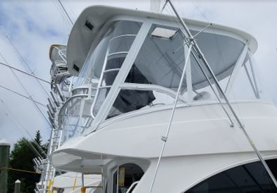 How to Measure Boat Canvas, Decks, Sails, and Hulls with a Camera 2