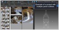 PhotoModeler Tutorials and Videos 60