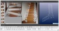 PhotoModeler Tutorials and Videos 52