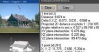 PhotoModeler Tutorials and Videos 54