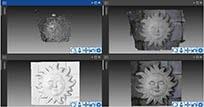 PhotoModeler Tutorials and Videos 64