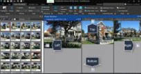 PhotoModeler Tutorials and Videos 49