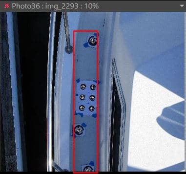 Problems with a Deck Project – Red X Photos 47