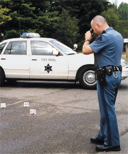 Get the Best Use of Your Cameras in Public Safety and Forensic Investigations 1