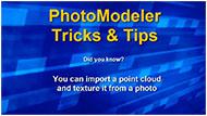 Tip 20 Video Shot