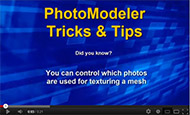Tip 23 Video
