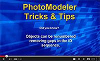 Tip 31 Video