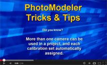 Tip 36 Video