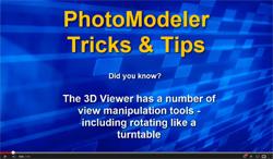 Tip 40 Video